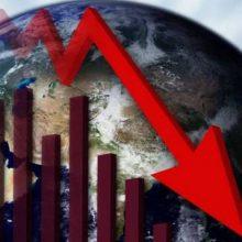 Мировой экономический кризис 2020-2020 года: будет ли, когда