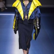 Топовые идеи образов с пуховиками 2020-2020: модные пуховики и куртки – фото, новинки, тенденции