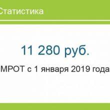 МРОТ в СПб с 1 января 2020 года – в Санкт-Петербурге размер минимальной зарплаты 18 000 рублей, какой будет прибавка, Законы РФ 2017-2020