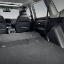 Новая Хонда СРВ 2020 года фото, видео, цена, технические характеристики Honda CR-V, Автомобильный блог