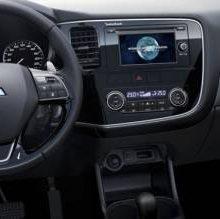 Mitsubishi Outlander 2020 года: комплектации и цены, дата выхода в в России, фото автомобиля