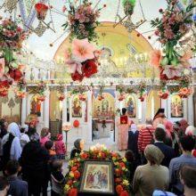 Пасха в 2020 году: какого числа, история и традиции праздника