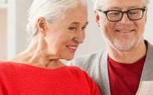 На сколько вырастут пенсии в 2020 году
