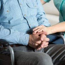 Повышение пенсий инвалидам в 2019 году: 1, 2, 3 группа