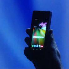 Смартфоны Samsung в 2019 году — линейка A
