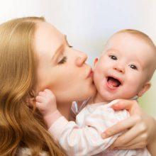 Какие положены декретные выплаты в 2020 году на первого ребёнка