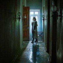Премьеры фильмов в марте 2020 в кинотеатрах России