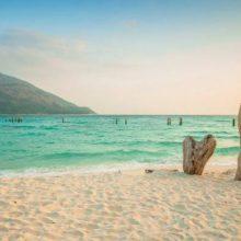 Путевки в Тайланд – 2020: цены «все включено»