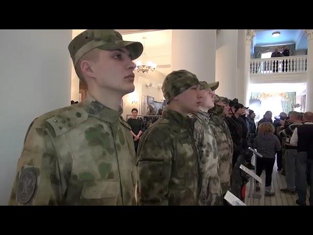 Определены размеры окладов военнослужащих на 2020 год, Помощь военного юриста