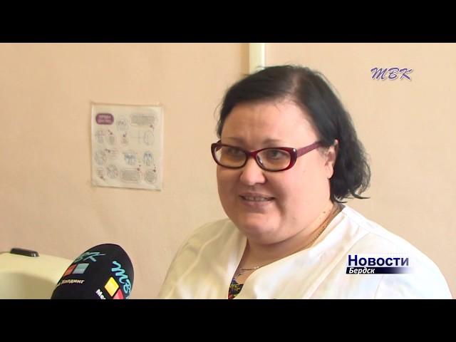 Диспансеризация 2020 в Перми — какие года рождения попадают, что входит в обследование