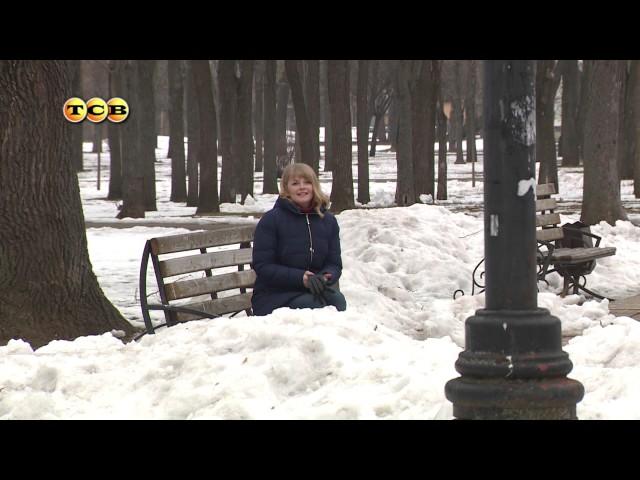 Погода в Москве на Февраль 2019 — Москва, Москва, Россия — Самый Tочный Прогноз на Февраль 2019 от Гидрометцентра, Москва