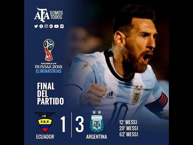 Чемпионат Аргентины по футболу — Примера Дивизион 2018-2020