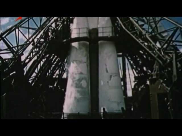 День космонавтики в 2020 году: какого числа отмечают, дата и история праздника