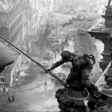 Дни воинской славы России в 2020 году по месяцам