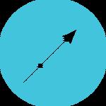 Гороскоп на 2020 год Стрелец