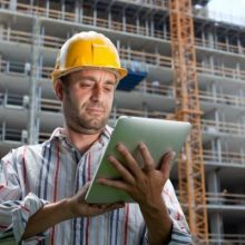 День строителя в 2020 году: какого числа
