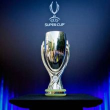 Реал Мадрид — расписание матчей 2018-2020, календарь игр