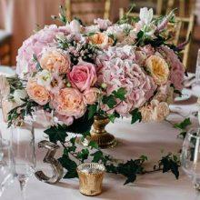 Лучшие даты для свадьбы 2020, самые благоприятные дни для свадебного торжества в 2020 году