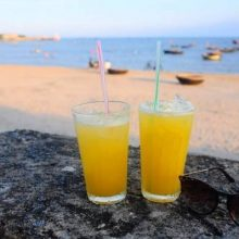 Отдых во Вьетнаме – 2020: цены «все включено»