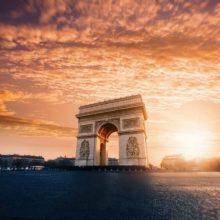 Неделя моды в Париже 2020: опубликовано расписание всех показов