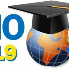 ЗНО в 2020 году: обязательные предметы, изменения и дополнения